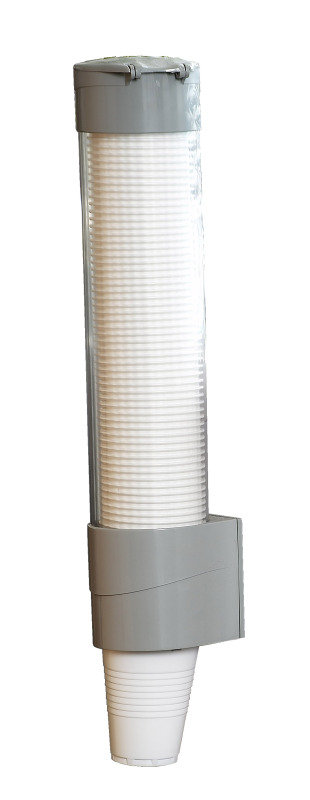 CPD Water Cup Dispenser