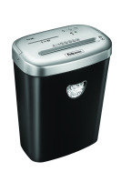 Fellowes 53C P4 Cross Cut Shredder