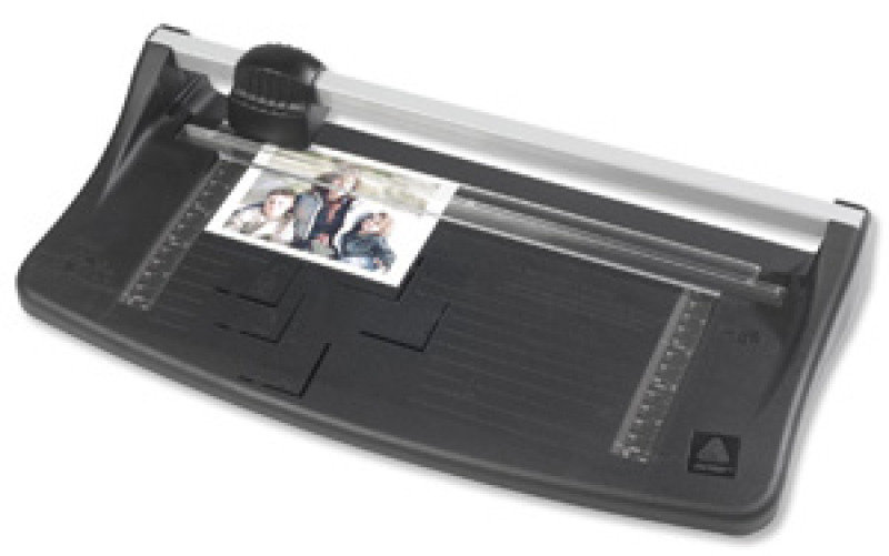 Image of AVERY A3 PHOTO & PAPER TRIMMERS TR003
