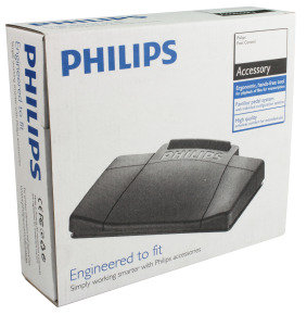 Philips LFH2210 Analogue Foot Control