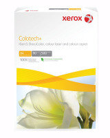 Xerox Colotech+ A4 160gsm White Printer Paper - 250 Sheets