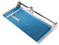 Dahle Premium Rotary A2 Trimmer