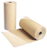 KRAFT PAPER ROLL 750X4 NAT IKR-070-075004