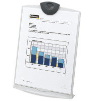 Fellowes Copyholder Stand - Grey