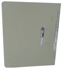 Guildhall  Transfer File 275g Green - 25 Pack