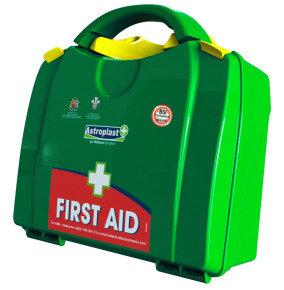 Wallace Cameron BSI First Aid Kit - Medium