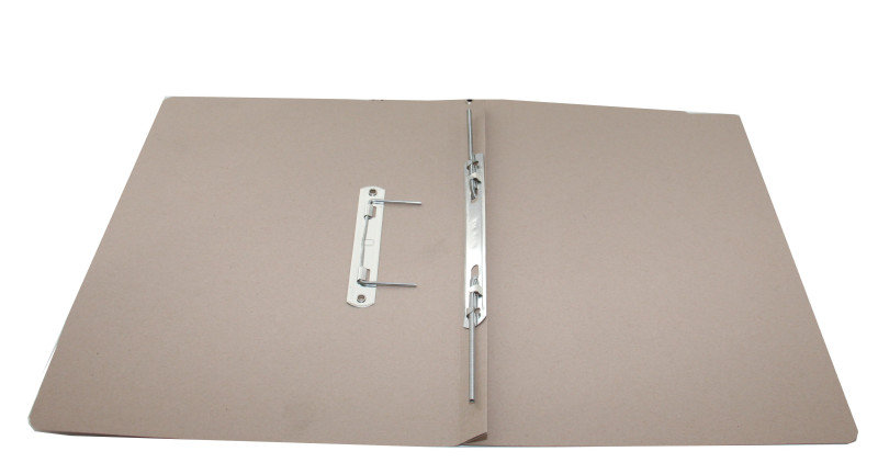 El Jiffex Pocket File Fcp Buff 43312 - 25 Pack
