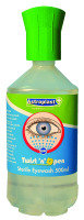 WALLACE STERILE EYEWASH 500ML P2 2405093