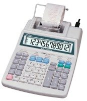 Aurora PR720 Printing Calculator