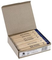Rexel Office Pencil Hb 34251 - 144 Pack