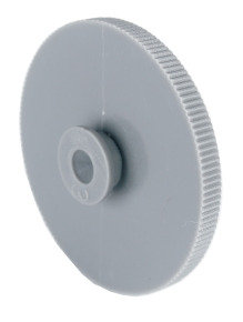 Rapesco 2200, 4400, 2120 & 2160 Replacement Punching Boards