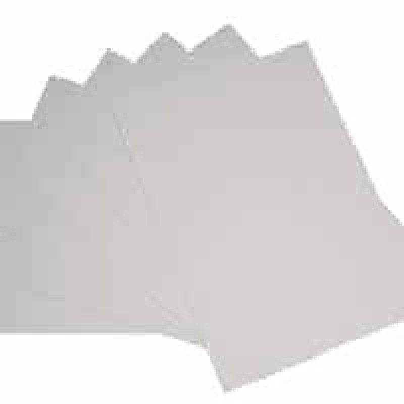 RDI Office Card 210gsm 20 sheets