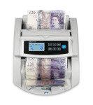 Safescan Banknote Counter/Checker