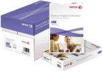 Xerox Premium Digital Carbonless Paper A4 2-Ply Ream White/Yellow