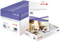 Xerox Premium Digital Carbonless Paper A4 2-Ply Ream White/Yellow