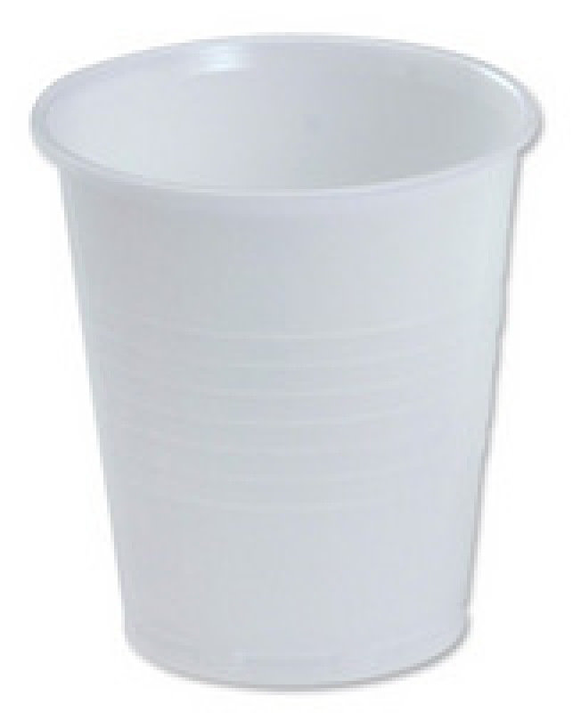 Maxima Tall 7oz Vending Cup - 100 Pack