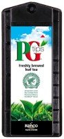 PG Tips Singles Tea - 160 Capsules