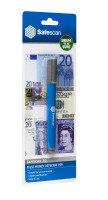 Safescan Counterfeit Detector Pen