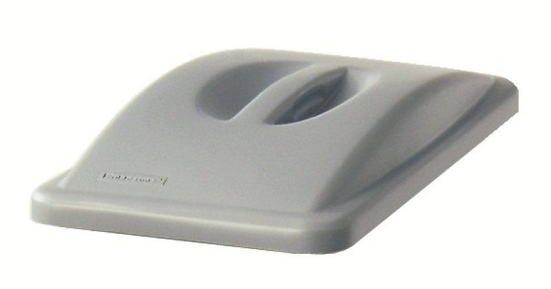 Newell Slim Jim Handle Top 3540/41 Grey