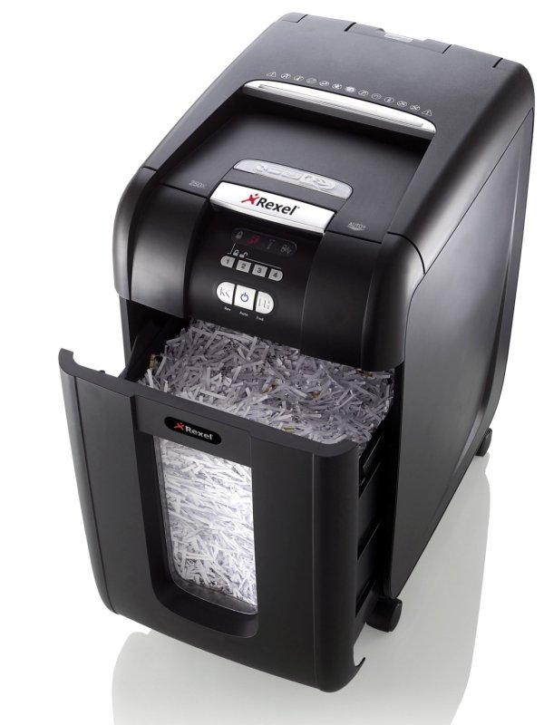 cheap paper shredder staples Office paper shredders protect sensitive info for your business or personal accounts browse micro-cut, cross-cut & strip-cut paper shredders for your home or office.