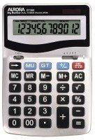 Aurora DT303 Desktop Calculator