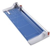 Dahle Professional A1 Trimmer - Blue