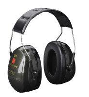 3M PELTOR EAR MUFFS OPTIME II