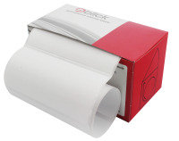 Blick Address Label Roll of 120 50x102mm