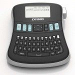 Dymo 210D Label Manager