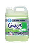 Comfort 5L Professional Deosoft Fabric Conditioner