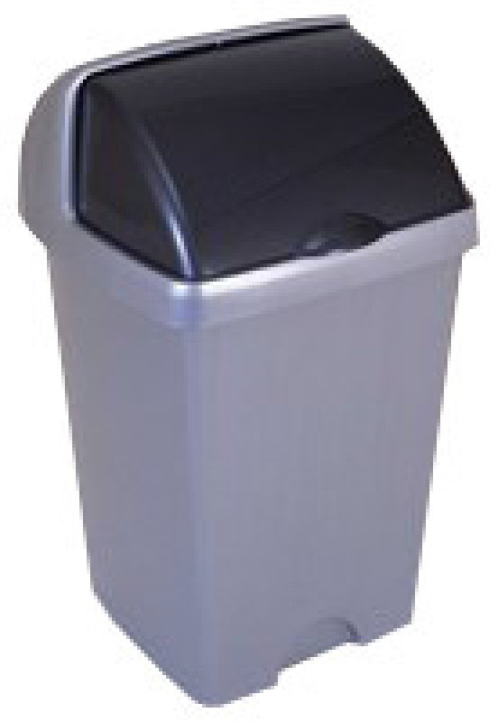 Addis 48 Litre Roll Top Bin Lid