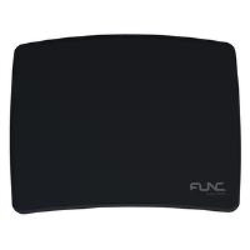Image of Func 1030-xl Surface Mouse Mat (black)