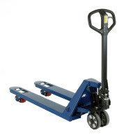 Fd Quick Lift Pallet Truck 323090