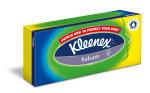 Kleenex Balsam Tissues (Pack of 80) White