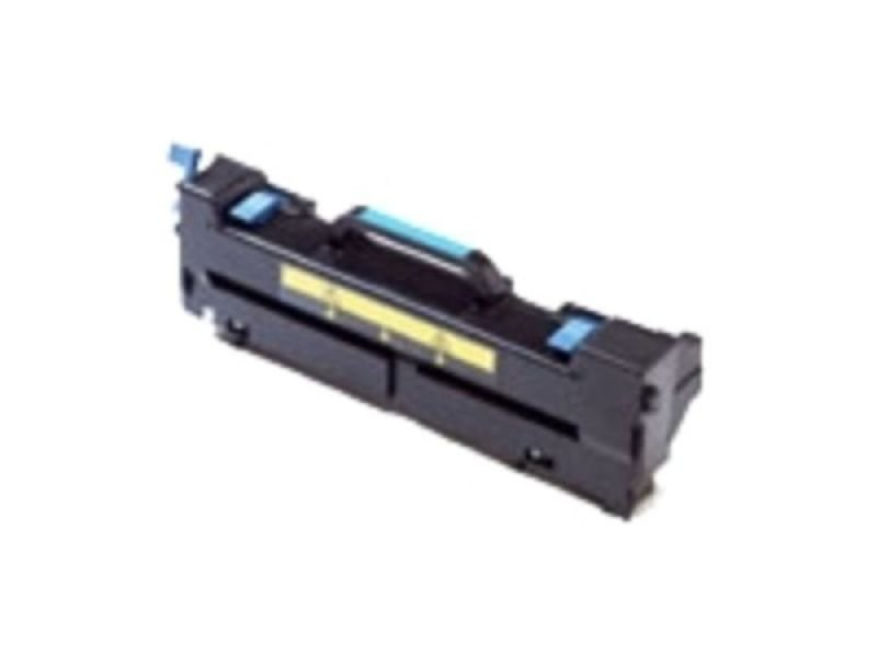Oki fuser unit for C9600
