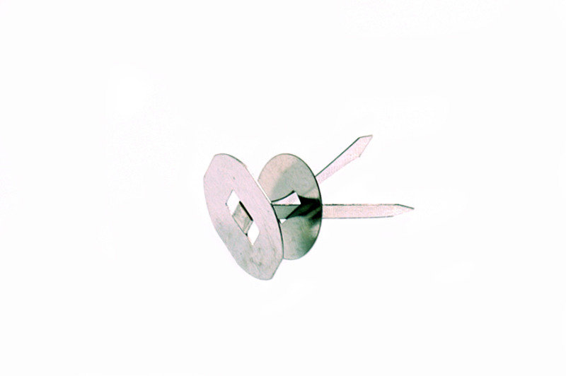 Image of CLIPPER PAPER BINDERS/WASHERS 32MM PK200