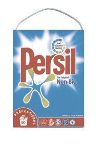 PERSIL PROF NO BIOLOGICAL 7.65KG 7516798