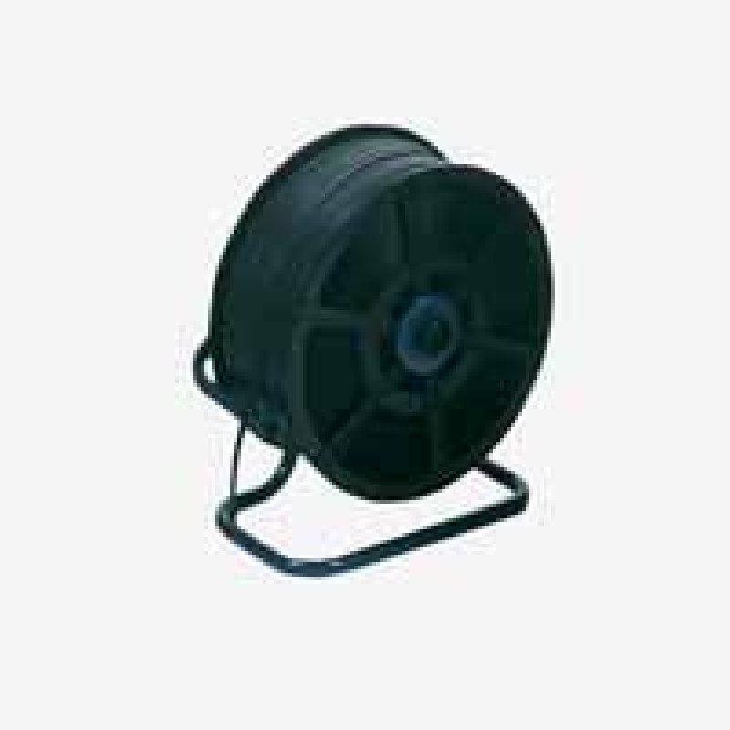 POLYPROP STRAPPING 12MM 2000M B 82129003