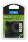 DYMO D1 Self-adhesive label tape