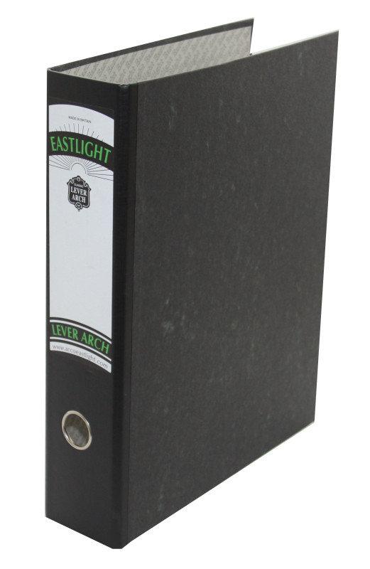 Eastlight Classic70 L/arch Fc Rado 26115 - 10 Pack