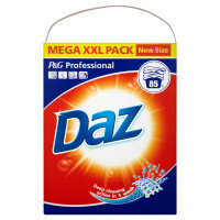 DAZ REGULAR WASHING POWDER 90 SCOOP