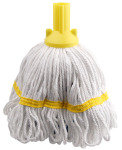 Exel Revolution Mop 250g Yellow YLXY2501P