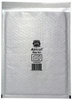 JIFFY AIRKRAFT WHT 240X320MM PK50 JL-4