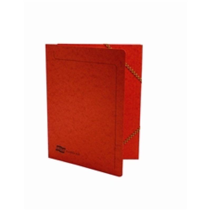 Image of Europa 4758z Red Portfolio - 10 Pack