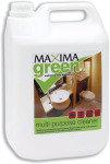 Maxima Multi Purpose Cleaner 5 Litre - 2 Pack