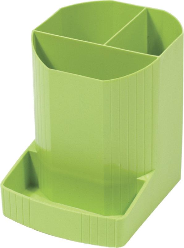 Image of Forever Pen Pot Holder Green