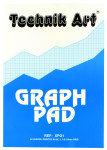 Technick Art Graph Pad