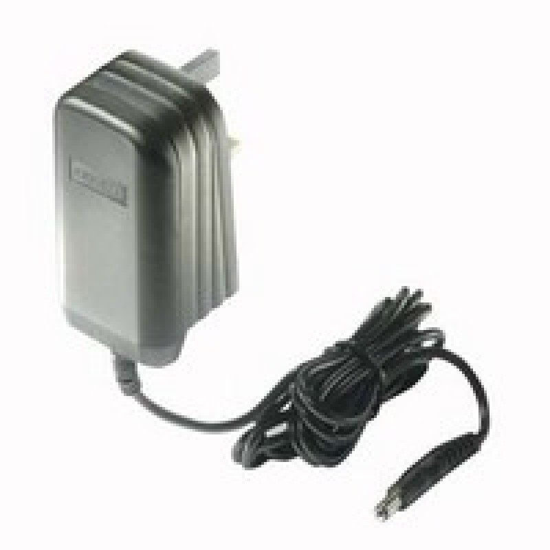 Image of 24AC ADAPTER - LABELWRITER IN