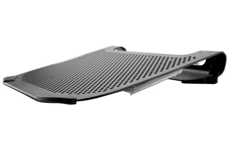 Fellowes Precision Cooler Laptop Riser
