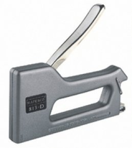 RAPESCO Z T-PRO HEAVY DUTY TACKER
